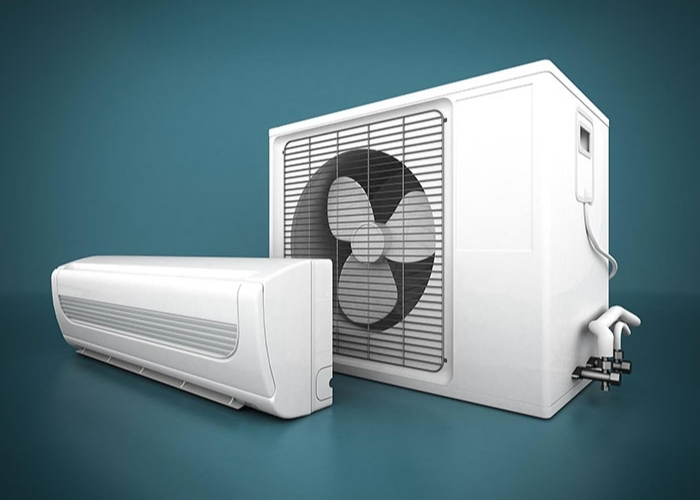 protecting home hvac system cornerstone protection