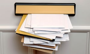 your mail and newspaper while you are away on vacation cornerstone protection