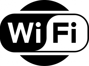 public wifi networks cornerstone protection