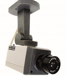 outdoor security camera cornerstone protection