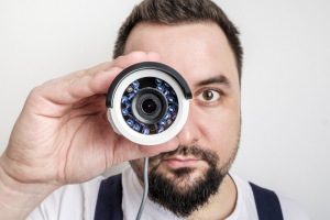 what is an image sensor cornerstone protection