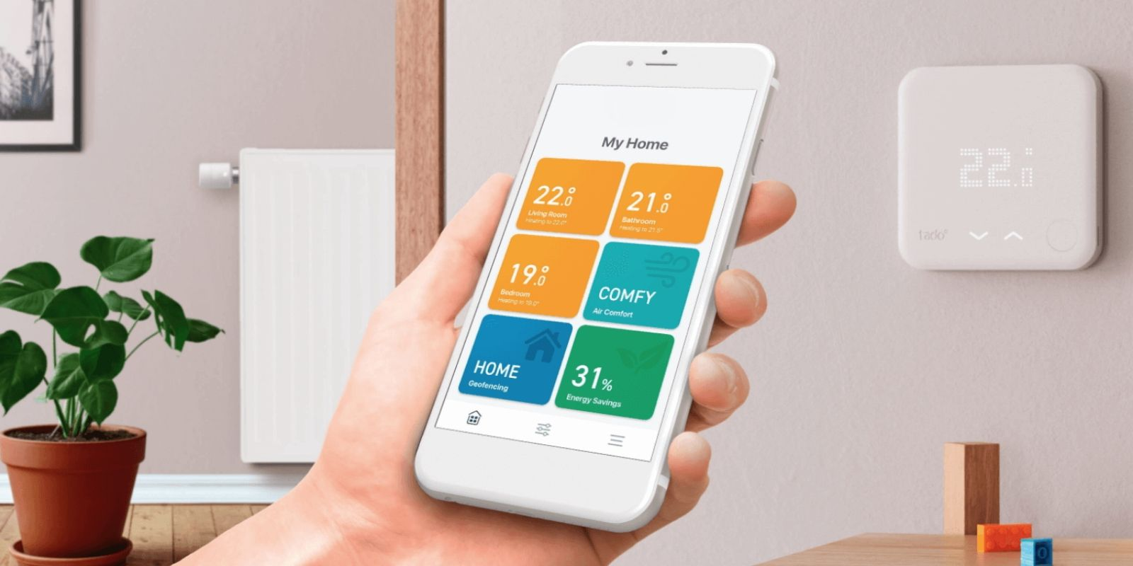 smart thermostat security alarm systems cornerstone protection