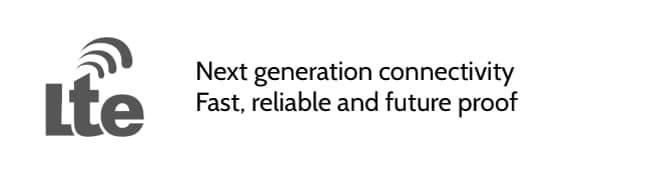 lte next generation iq panel 2 cornerstone protection