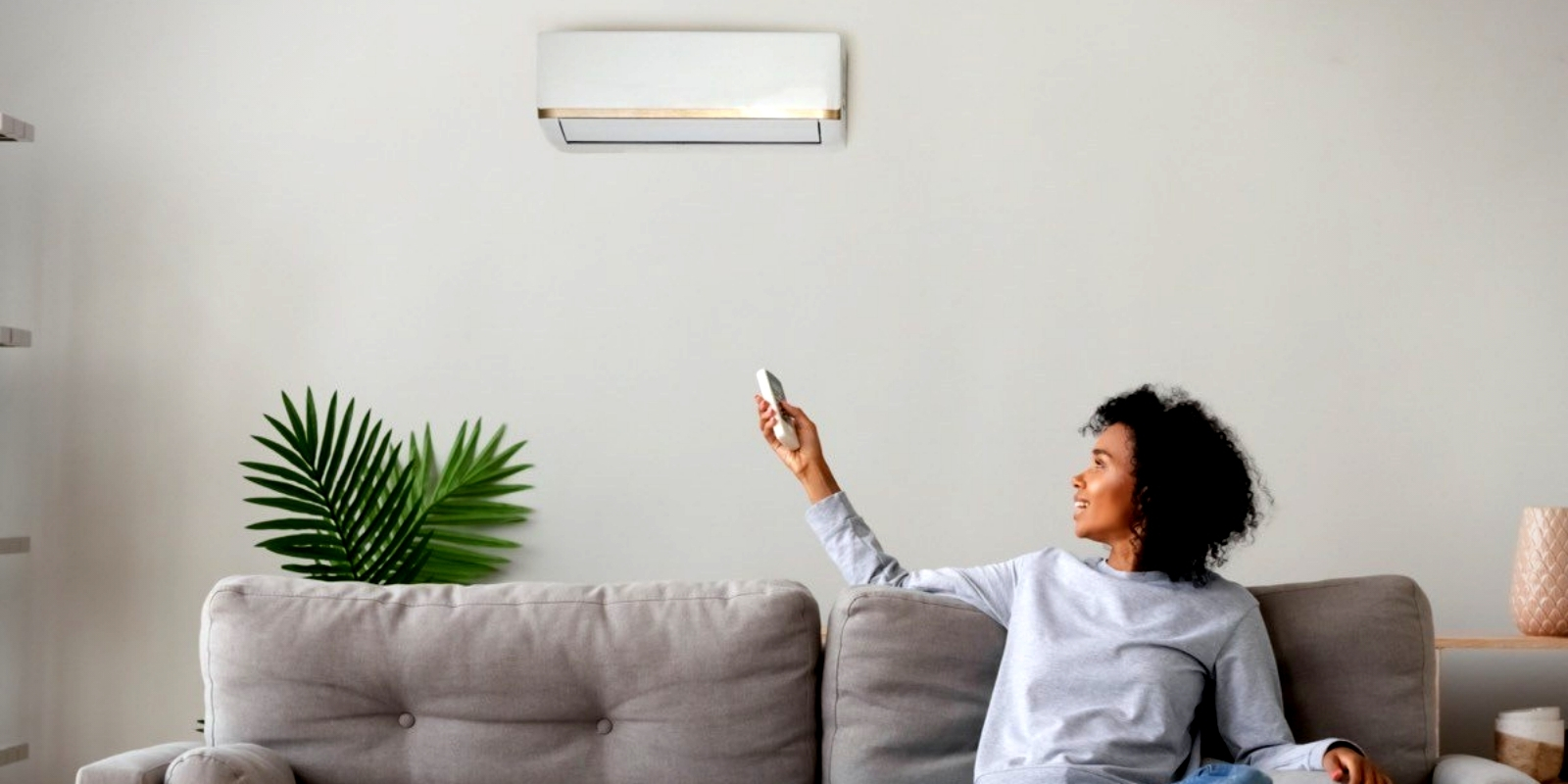 preventing the Loss of cool air reduce electric bill cornerstone protection
