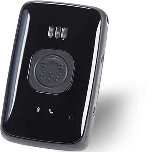 belle plus our newest healthcare alert system cornerstone protection