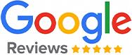 google my business customer reviews cornerstone protection